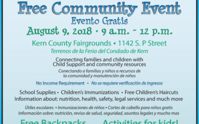 Backpack Giveaway!